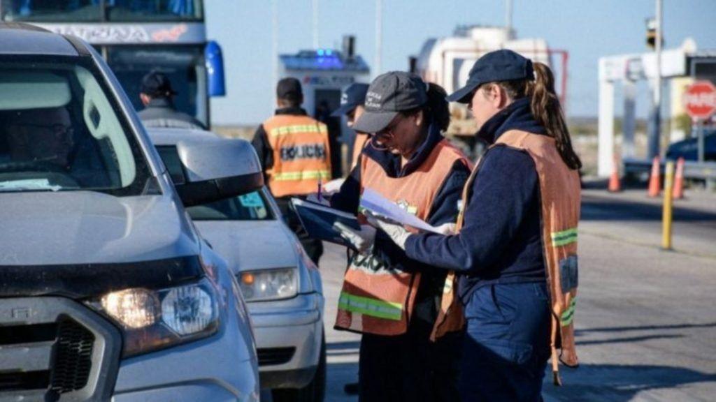 Nuevo protocolo de ingreso a San Juan: qué deberán presentar los recuperados de Covid