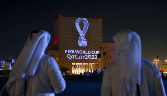 La FIFA confirmó el calendario de partidos del Qatar 2022