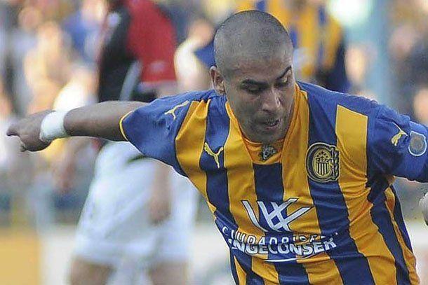 En Boca afirmaron que Méndez jugará Nacional B con Central