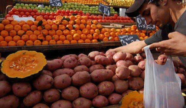 Semana Santa: cinco recetas imperdibles con alimentos de la feria