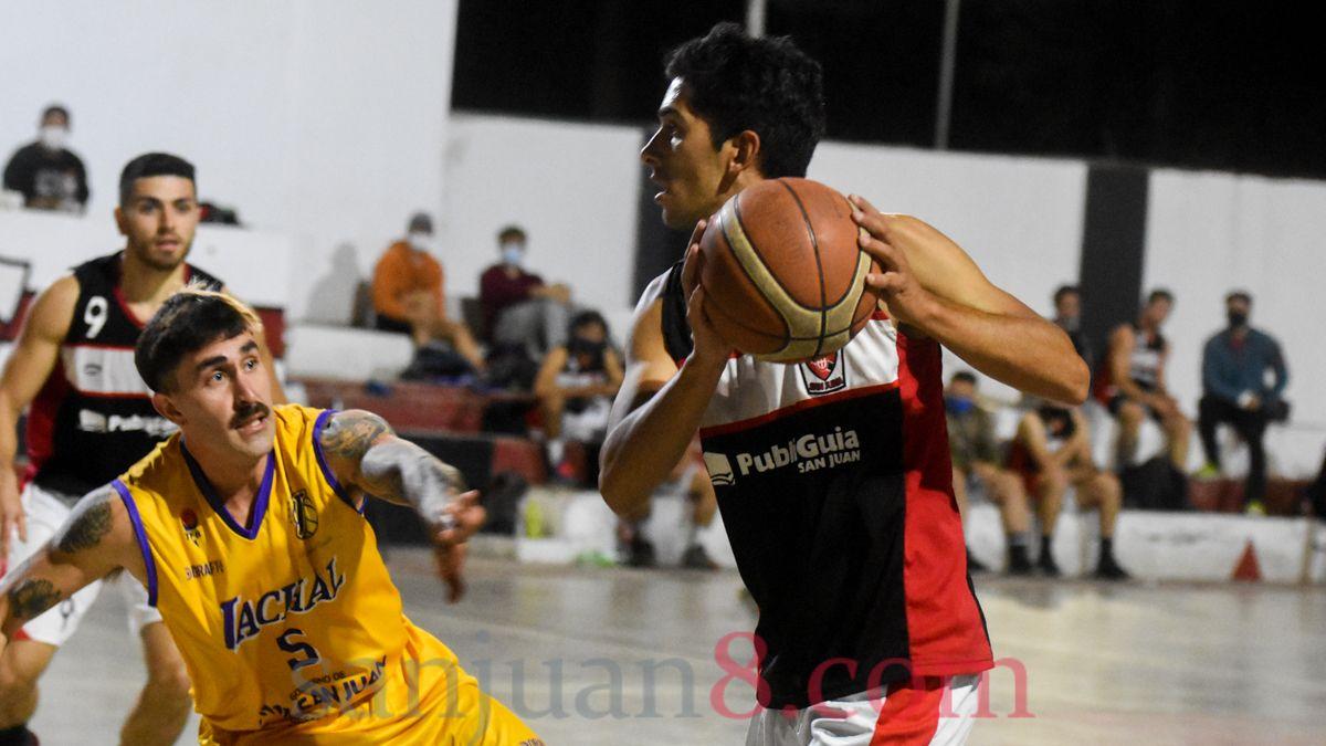 Galería de fotos: Adrián Carrizo