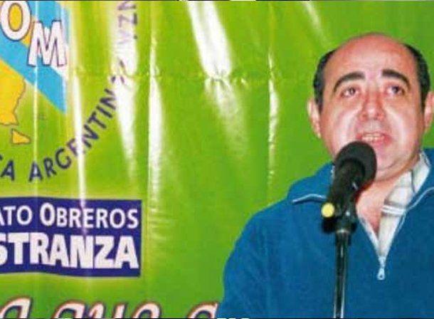 Secuestraron y mataron al titular y tesorero de la obra social del Sindicato de Maestranza