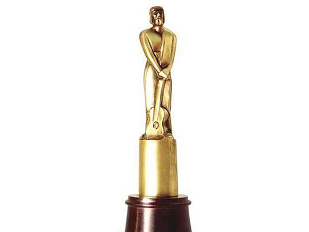 Los nominados son: Esta noche se entregan los Martín Fierro