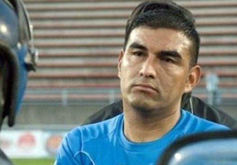 Un árbitro sanjuanino quedó en medio de las polémicas escuchas de Grondona