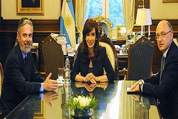 Argentina y Brasil se asociarán para vender productos con valor agregado