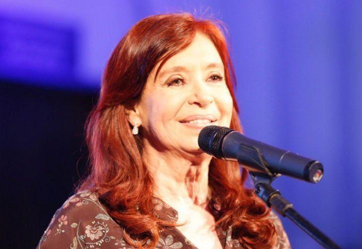 La Justicia desestimó el pedido de Cristina Kirchner por la causa Hotesur