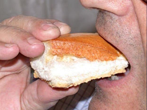 El gobierno quiere reducir la cantidad de sal en el pan de los sanjuaninos