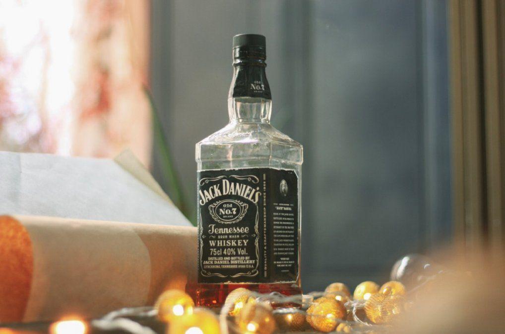 Tennessee Whiskey tendrá su Día Internacional