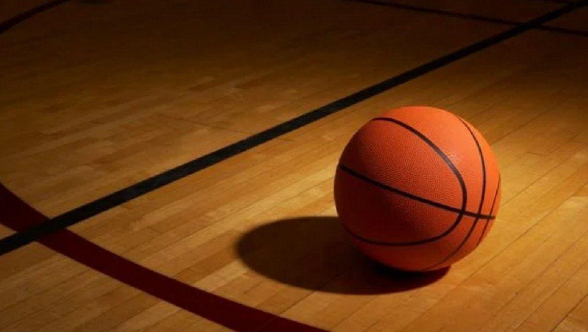 Piden colaboración para un basquetbolista que debe operarse de cáncer