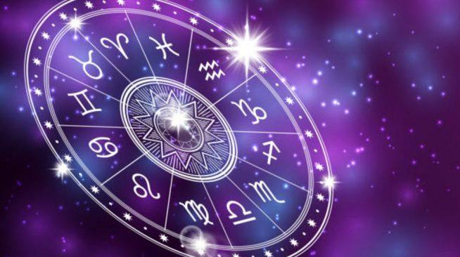Este es el horóscopo de la última semana de noviembre