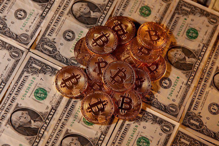 Bitcoin: más de 2 millones de argentinos abrieron cuentas para operar con la criptomoneda