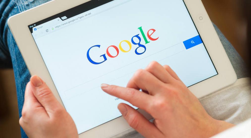 Dato Google: los hombres preguntan más por su pene que por otra parte del cuerpo