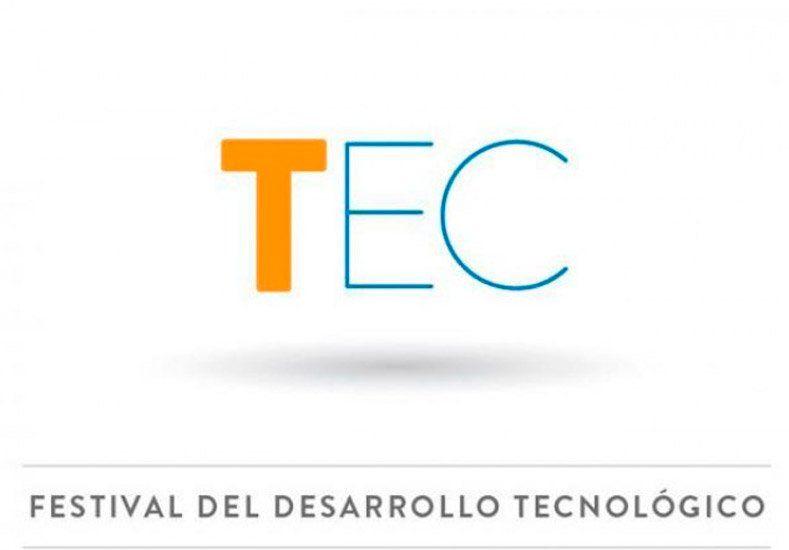 Sistema de Alerta de Sismos representará a San Juan en la final del Tecnotour