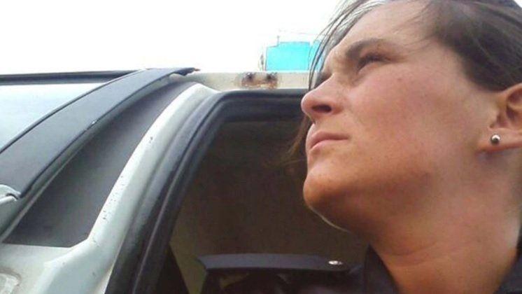 Una mujer de 33 años murió infectada por rabia: el primer caso en 13 años