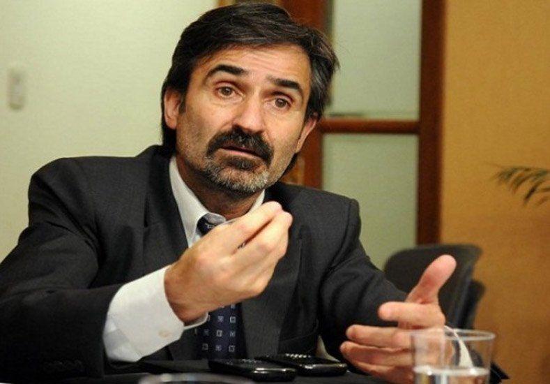 Mayoral anunció inversiones por U$s15.000 millones para impulsar la minería