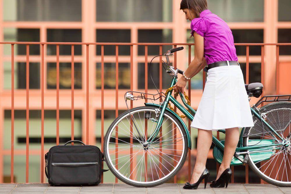 Día Mundial de la Bicicleta: las razones de una celebración saludable