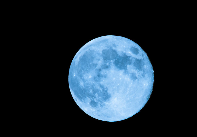 China va por la conquista de la Luna