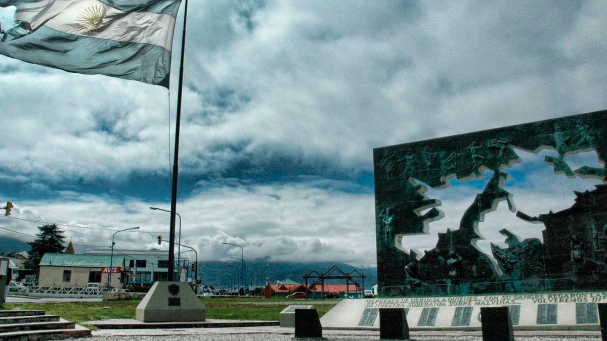 Alberto Fernández: Las Islas Malvinas fueron, son y serán argentinas