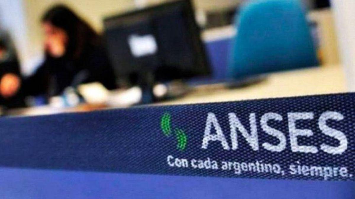 Es oficial: habrá jubilación a los 55 años en Argentina