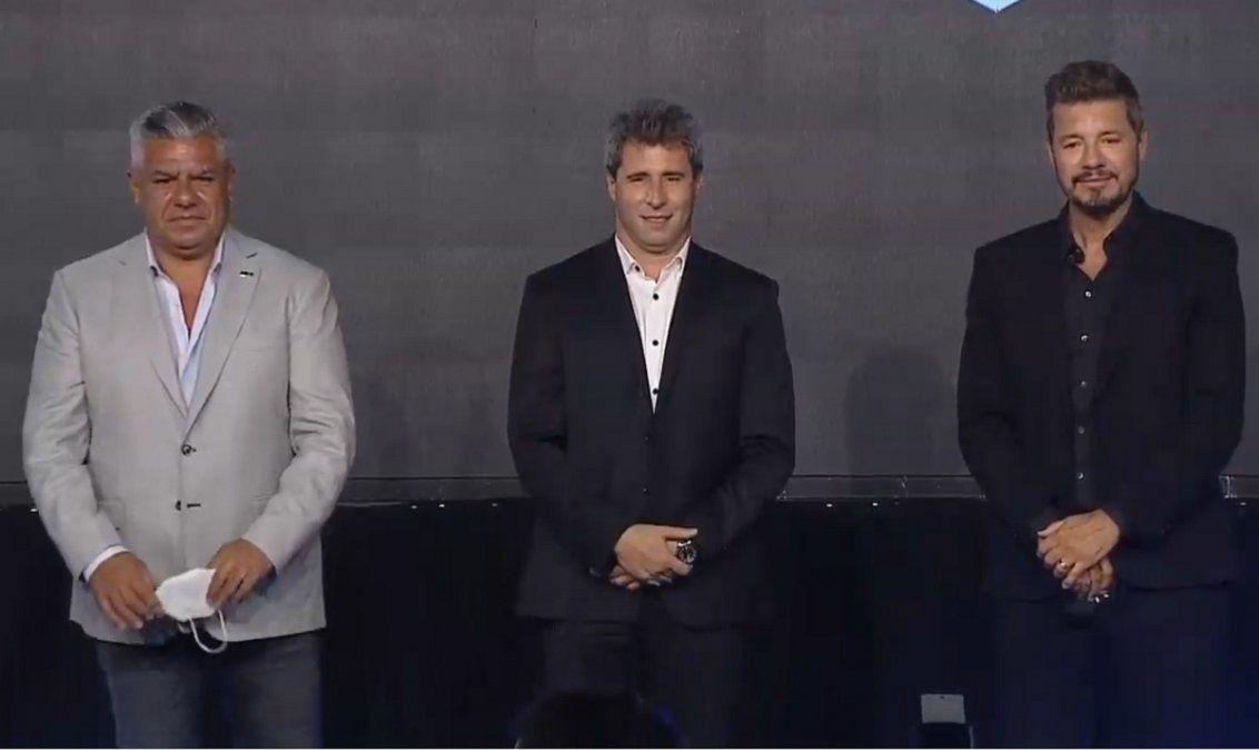 San Juan será sede de la final de la Copa Diego Maradona