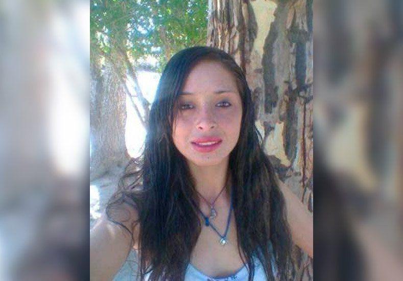 Talía Recabarren hubiera cumplido 22 años y su madre la recordó en redes sociales