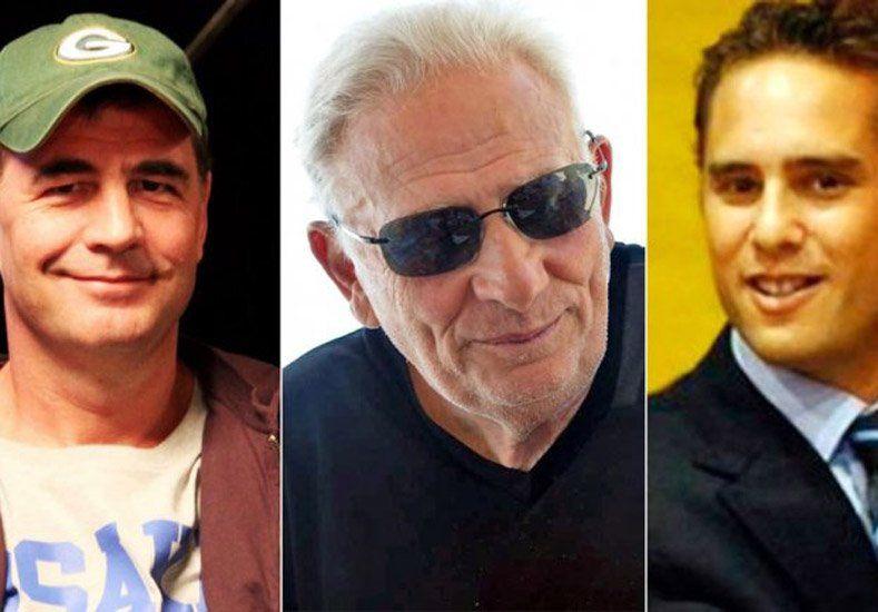 Escándalo de la FIFA:  ordenaron la extradición de tres argentinos que estarían implicados