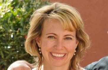 EEUU: balearon a una congresista y a seis personas más en Tucson