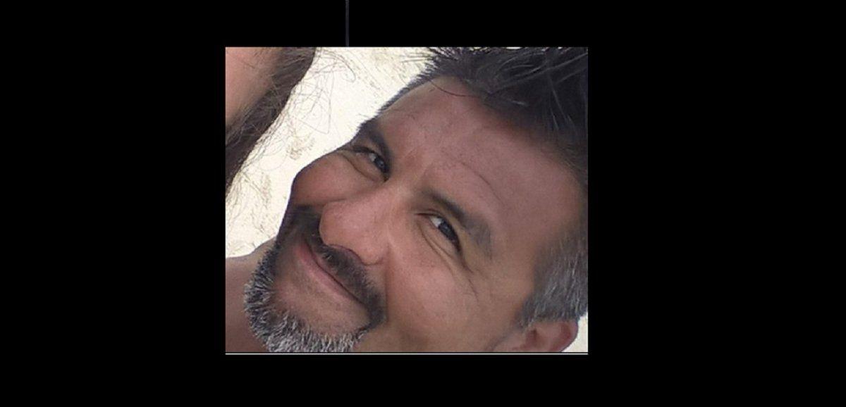 Investigan la muerte de un sanjuanino en Santa Cruz
