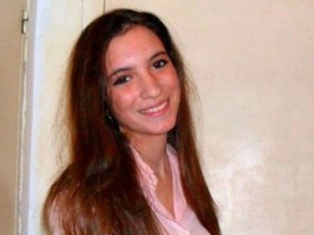 Ángeles Rawson: convocarán a declarar al hermanastro de la chica