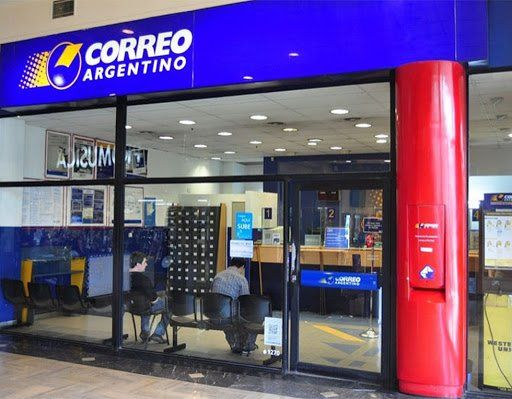 Correo Argentino será el encargado de la transmisión y entrega de telegramas para las elecciones