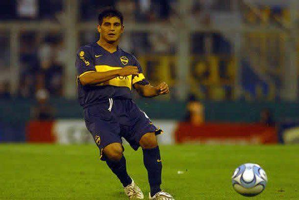 Tigre le apuntó a Hugo Ibarra a pesar de su inactividad
