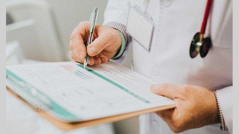 El Gobierno autorizó una suba del 10% para la medicina prepaga en diciembre