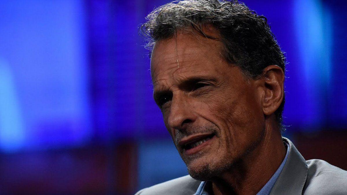 Claudio Belocopitt afirmó que no hay suficientes vacunas.