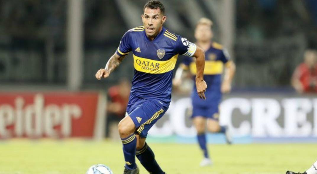 Boca se enfrenta a Atlético Tucumán con la misión de alcanzar una nueva victoria