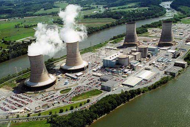 Japón elevó la gravedad de la fuga de 300 toneladas de agua radioactiva