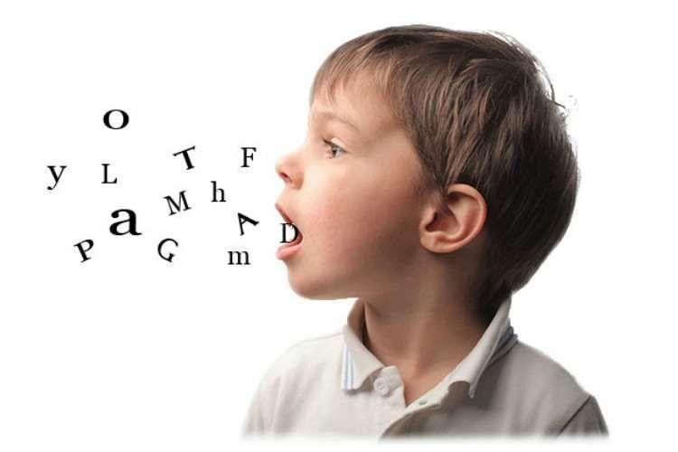 Abren inscripciones para un conversatorio sobre trastornos del lenguaje