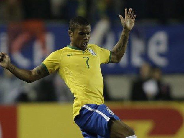Brasil-Venezuela: duelo decisivo por la Copa América 2015