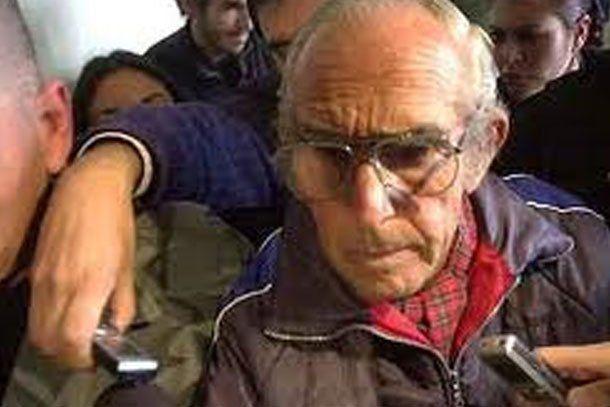 La Justicia le otorgó la libertad condicional al odontólogo Barreda