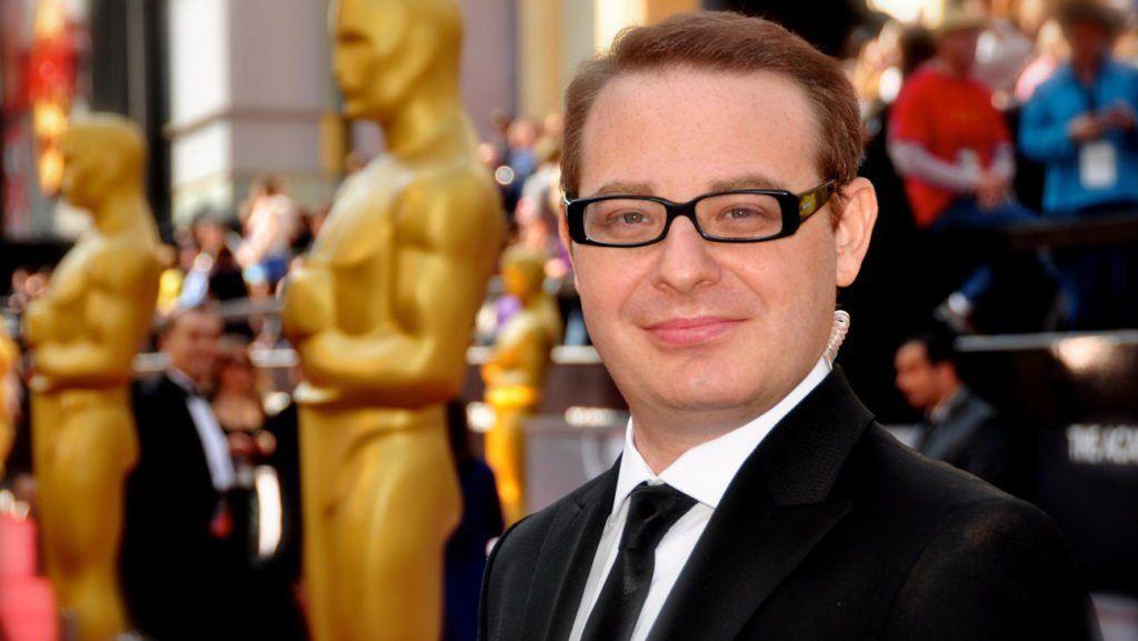 El guionista de Casados con Hijos, Axel Kuschevatzky le respondió a Érica Rivas