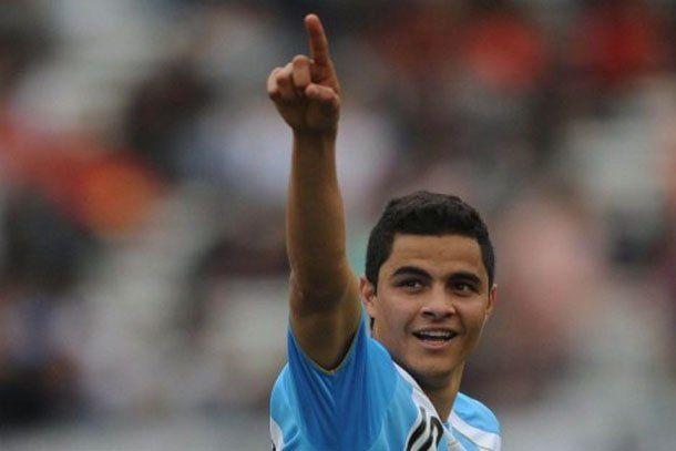 Racing empató su primer amistoso ante Atlético Nacional de Medellín