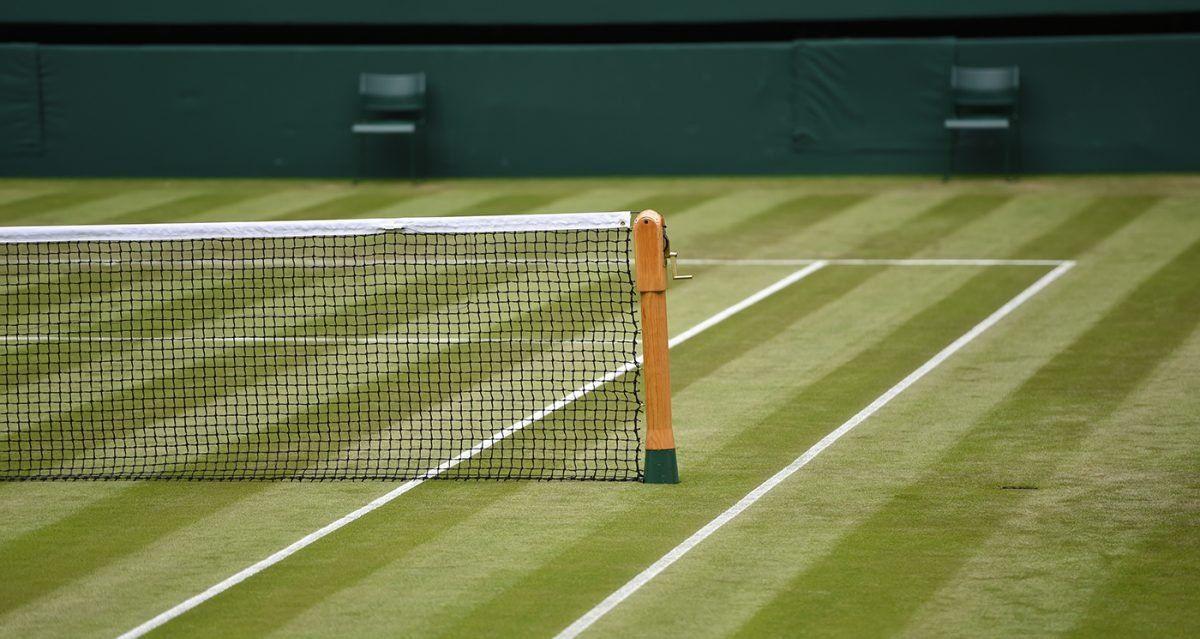 Wimbledon no cambia la fecha y volverá a jugarse luego de la suspensión del 2020.