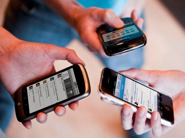 Proponen un boicot para protestar contra la suba de tarifas en telefonía celular