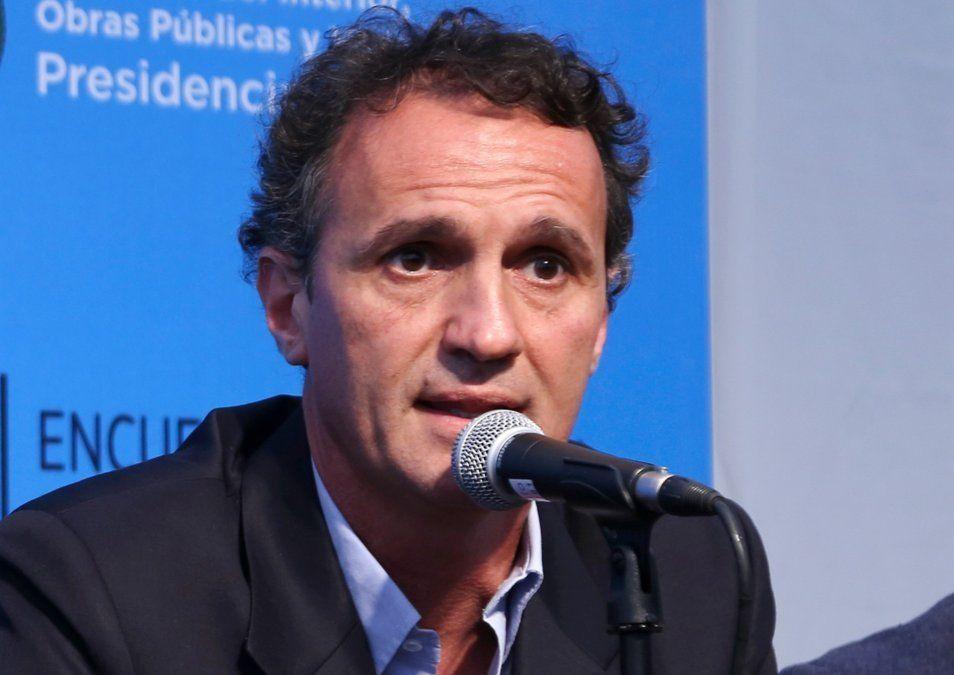 Katopodis aseguró que el Gobierno escuchó el mensaje de las primarias