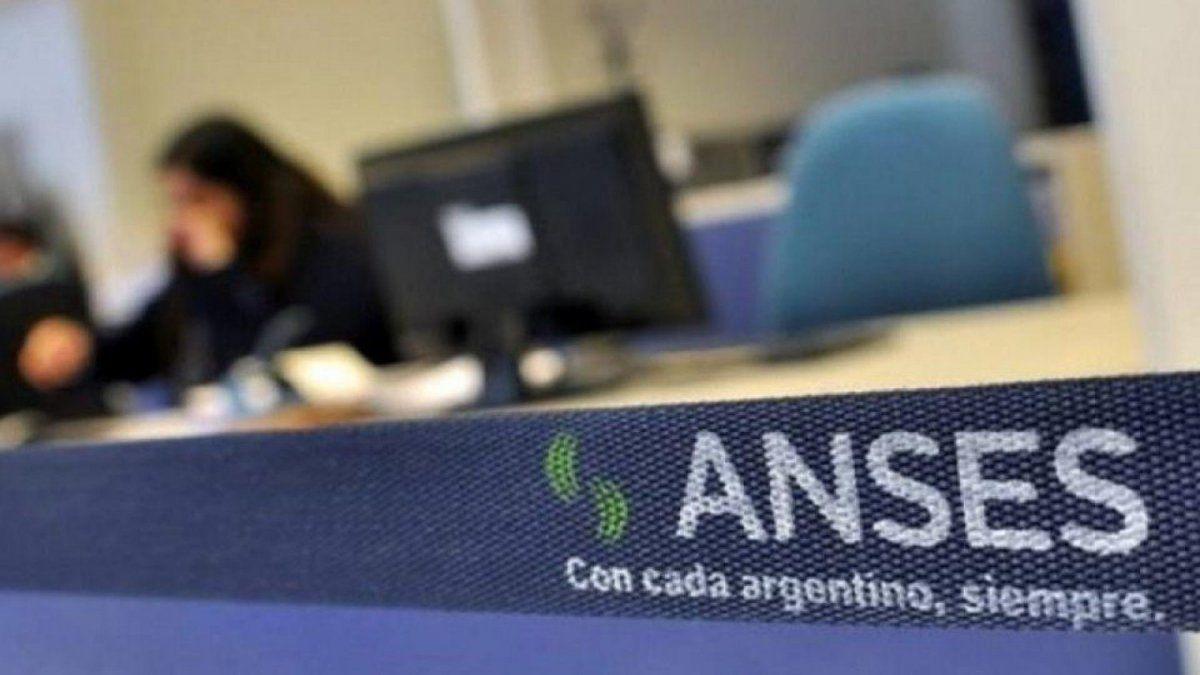 ANSES suspendió hasta fin de año el trámite de fe de vida para cobrar jubilaciones