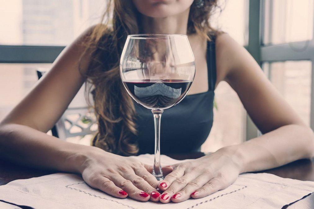 Porqué algunas personas se emborrachan demasiado rápido