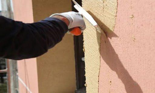 Te contamos cómo recuperar las paredes del exterior de tu casa