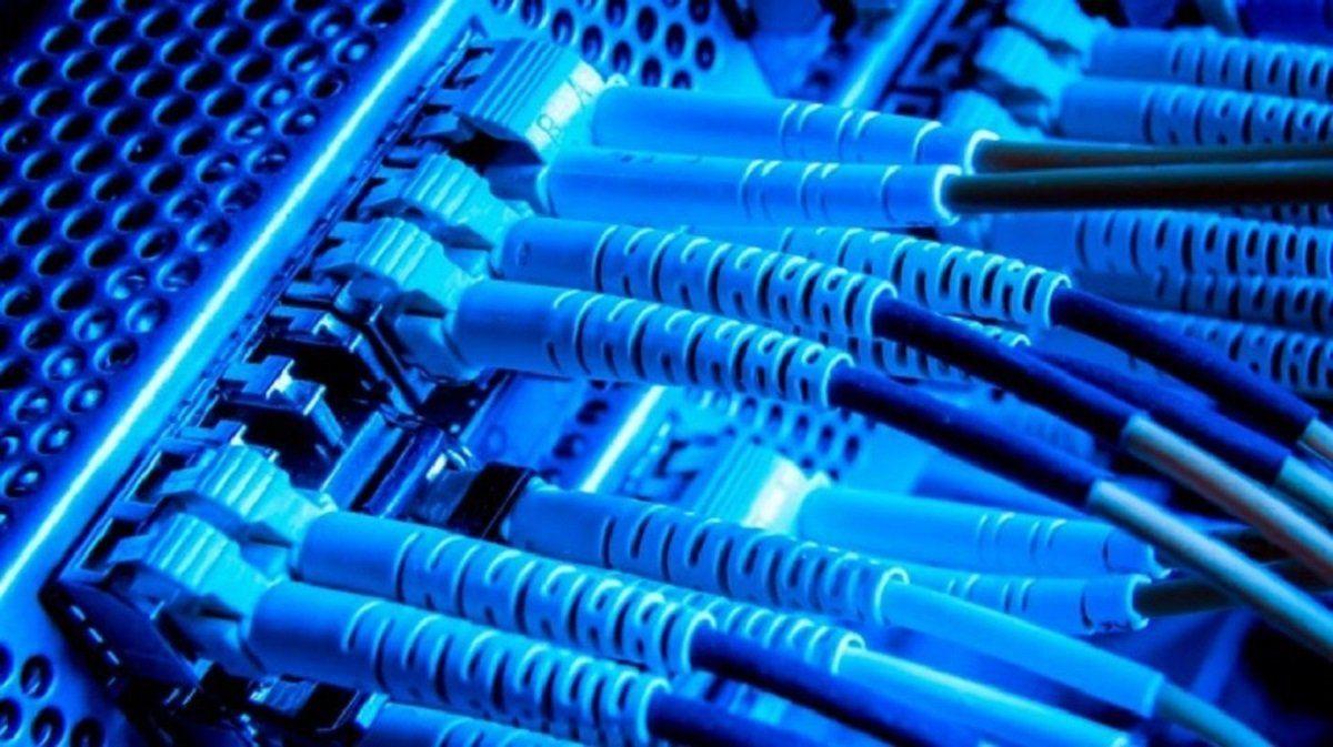 Mejorar la conectividad está entre las prioridades del 2021 para San Juan