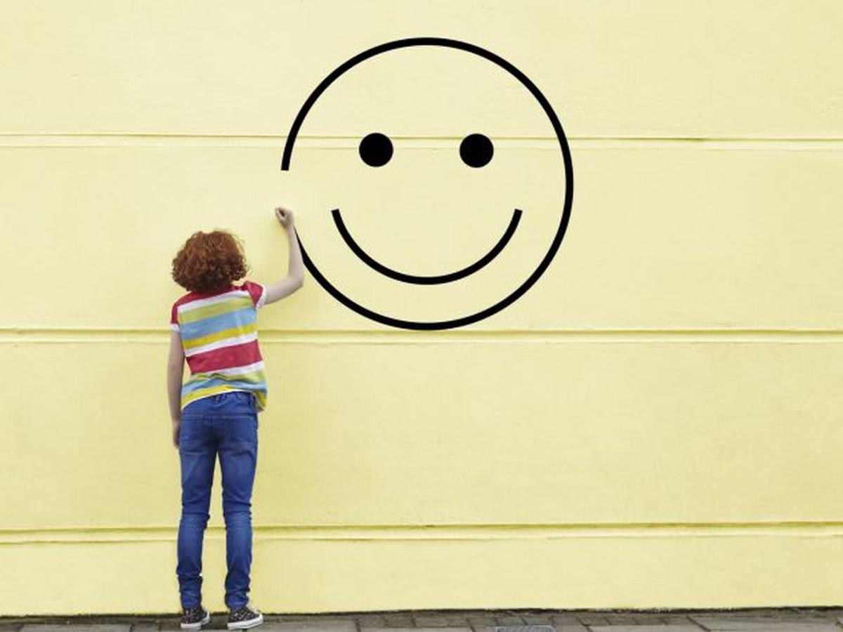Los siete tips para manejar la realidad que percibimos y ser más felices