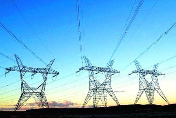 Firmaron el convenio para construir la línea de alta tensión Huaco-Ischigualasto