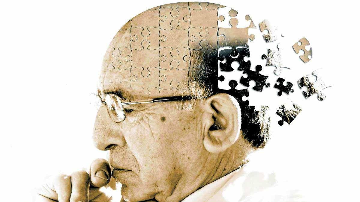 Estados Unidos aprobó el primer fármaco nuevo para combatir el alzheimer